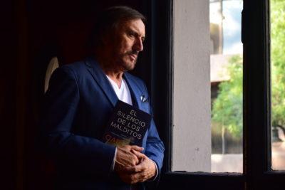 Carlos Pinto: «Todas las cárceles debiesen ser como Punta Peuco»