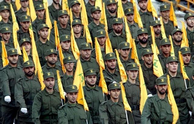 Elecciones en Líbano: El triunfo de Hezboallah y el avance de Irán en el país de los Cedros