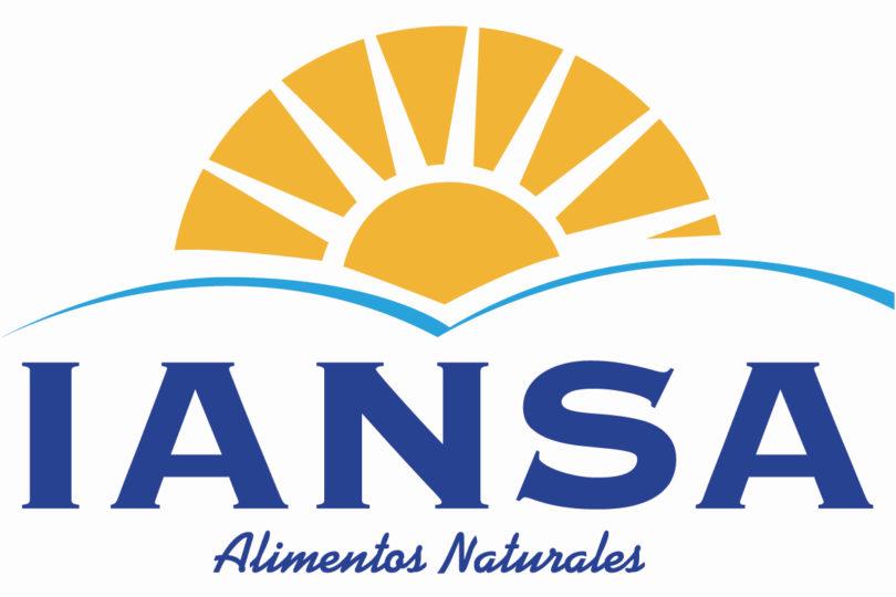 Iansa confirma cierre de planta en Linares: apuntan a los cambios alimenticios de la población