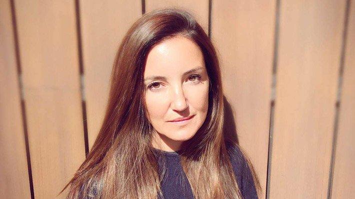 El ideológico regreso de Lucy Ana Avilés