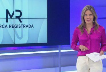 VIDEO   Mónica Rincón recuerda los delitos de cuello y corbata a diputados que se espantaron con vestimenta de abogado