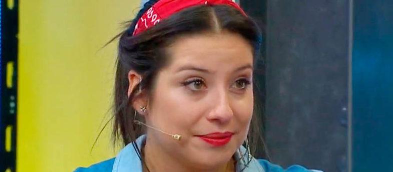 """""""Vengo de una población también"""": el relato de María José Quintanilla que los anti viviendas sociales deberían escuchar"""