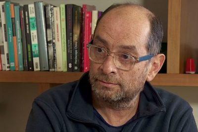 Ramón Llao fue citado a declarar por presunto abuso sexual a menor de edad