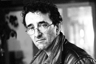 """Una lectura crítica a la marca """"Bolaño"""""""