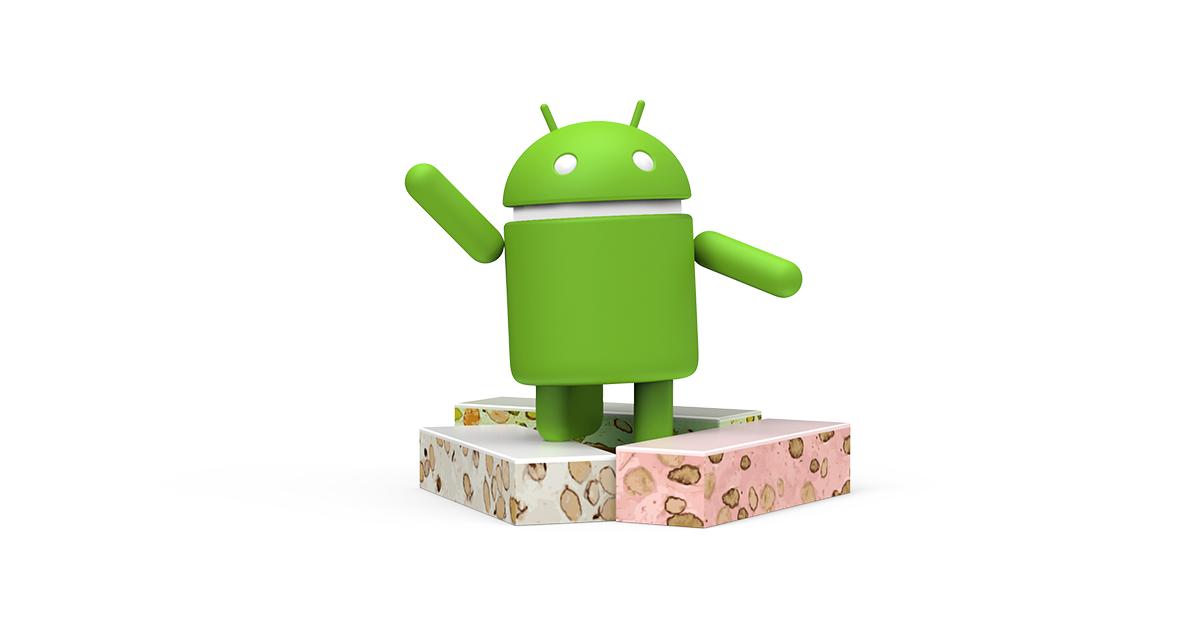 Google prepara un nuevo sistema para reemplazar a Android