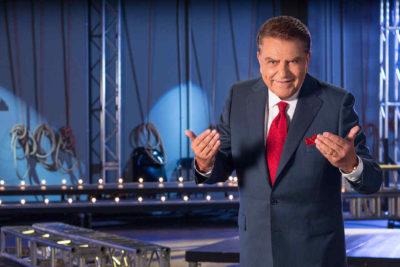 Don Francisco en números rojos: Telemundo cancela su programa