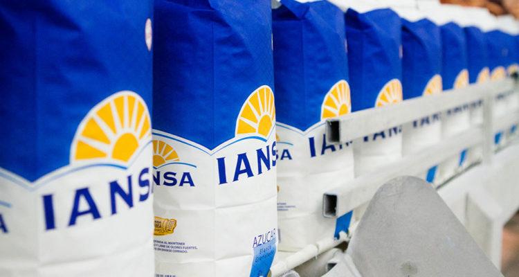 Cierre de Iansa en Linares deja a 51 trabajadores despedidos y otros 226 sin renovación de contrato
