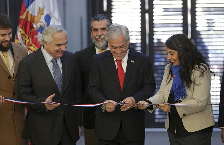 ¿Acoso laboral de Piñera?: académica rechaza nueva