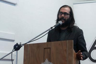 Cuál será la tarea de Marcelo Lagos como nuevo asesor en el gobierno de Sebastián Piñera