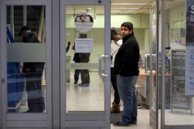 """Superintendencia de Bancos y ciber ataque a 20 entidades: """"La mayoría de las tarjetas de crédito afectadas se encuentran inactivas"""""""
