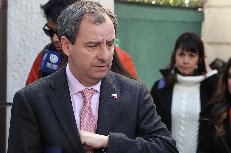 Varela y Valente, dos extremistas del neoliberalismo