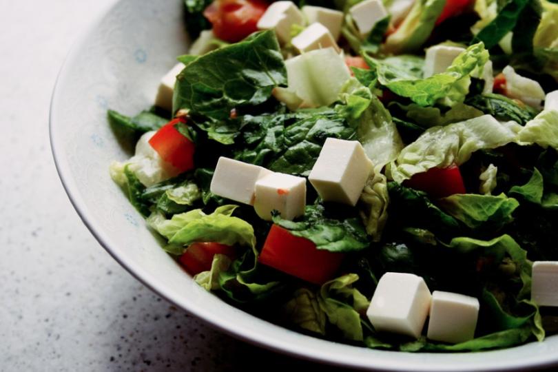 Entregar a los colaboradores una alimentación sana y equilibrada es uno de los grandes desafíos de las Pymes
