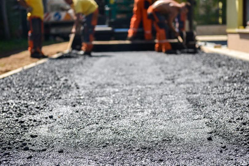 Convenio con empresa pública permitirá mejorar las condiciones viales de sectores de Concón