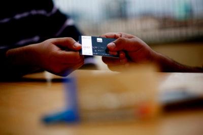 """Sernac oficia a bancos por filtración de tarjetas y asegura: """"No existen casos de fraude"""""""