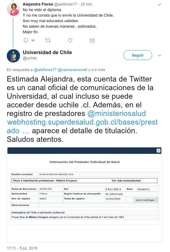 u-chile-ale-perez-2.jpg