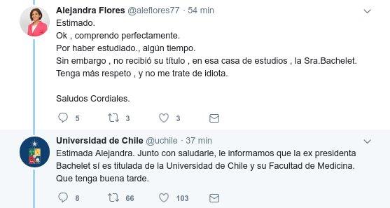 u-chile-ale-perez.jpg
