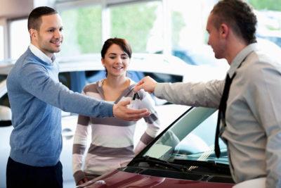 ¿Cuál es la mejor época para comprar un auto en Chile?