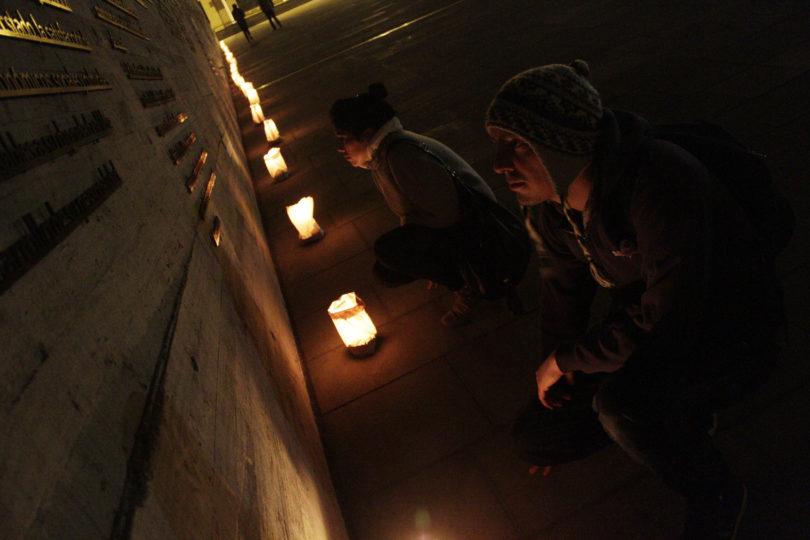 La CIDH recuerda a Chile que los represores deben cumplir sus penas