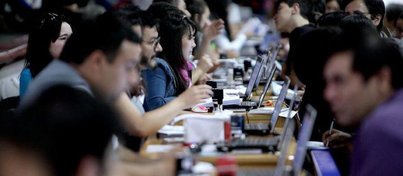 Cuatro universidades chilenas destacan entre las mejores instituciones de educación superior del mundo