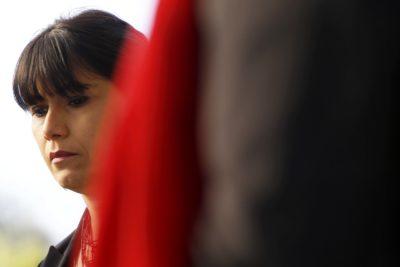Cifra de muertos en el Sename habría sido manipulada durante gestión de Javiera Blanco