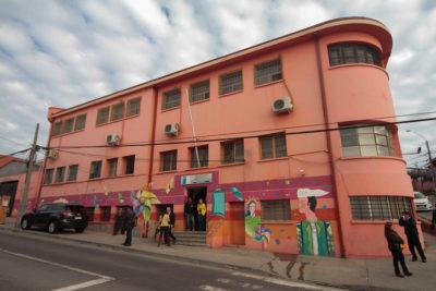 Sename: educadores de Cread Playa Ancha serán formalizados por torturas y apremios ilegítimos