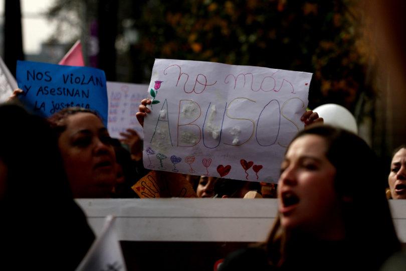 Suspenden a coordinador de centro privado del Sename en medio de denuncia por abusos en Concepción