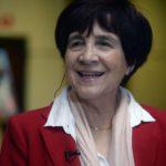 """Diputada Hertz enumera las cosas que hizo la derecha y que deberían estar en el """"Museo de la Democracia"""" de Piñera"""