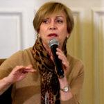 """ONU confirma que no hay problemas con dineros de Bachelet y Matthei no cree: """"Ellos se equivocaron"""""""