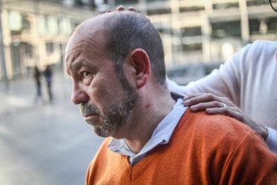 INDH se querella contra Carabineros por apremios ilegítimos y tratos crueles contra Rolando Jiménez