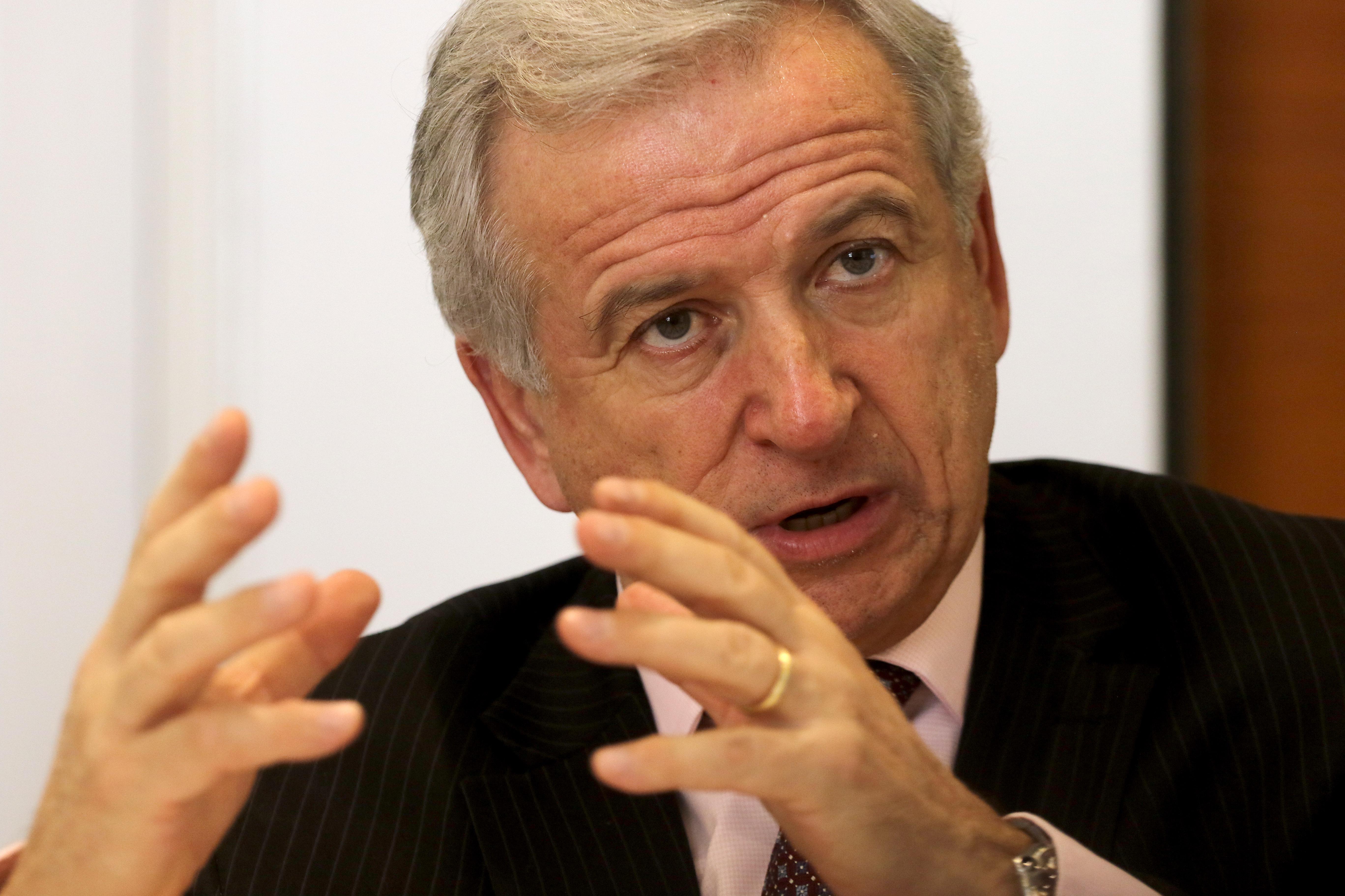 A la espera de la reforma: ¿Qué es integrar el sistema tributario?