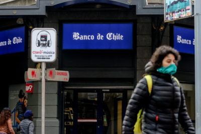 Banco de Chile presenta nueva demanda por hackeo y arrestan a un sospechoso en Hong Kong