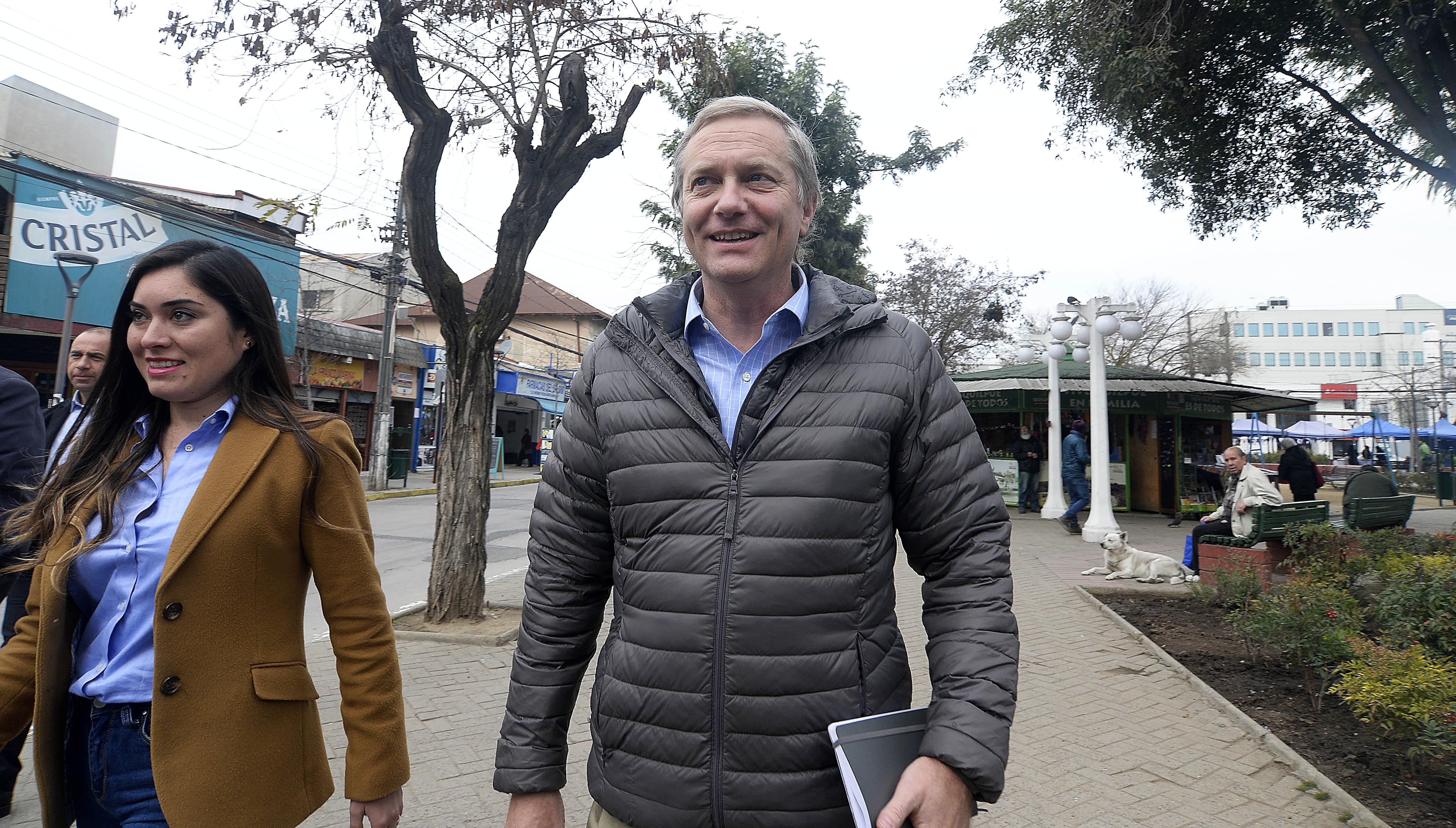 """José Antonio Kast barre con el Museo de la Democracia: """"Va a pasar sin pena ni gloria"""""""