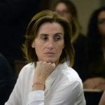 Jiles y Vallejo emplazaron a Cubillos por protocolo para niños LGTBI: así respondió la ministra