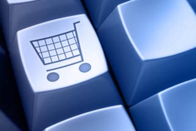 ¿Cómo las marcas pueden servir al consumidor en la era digital?