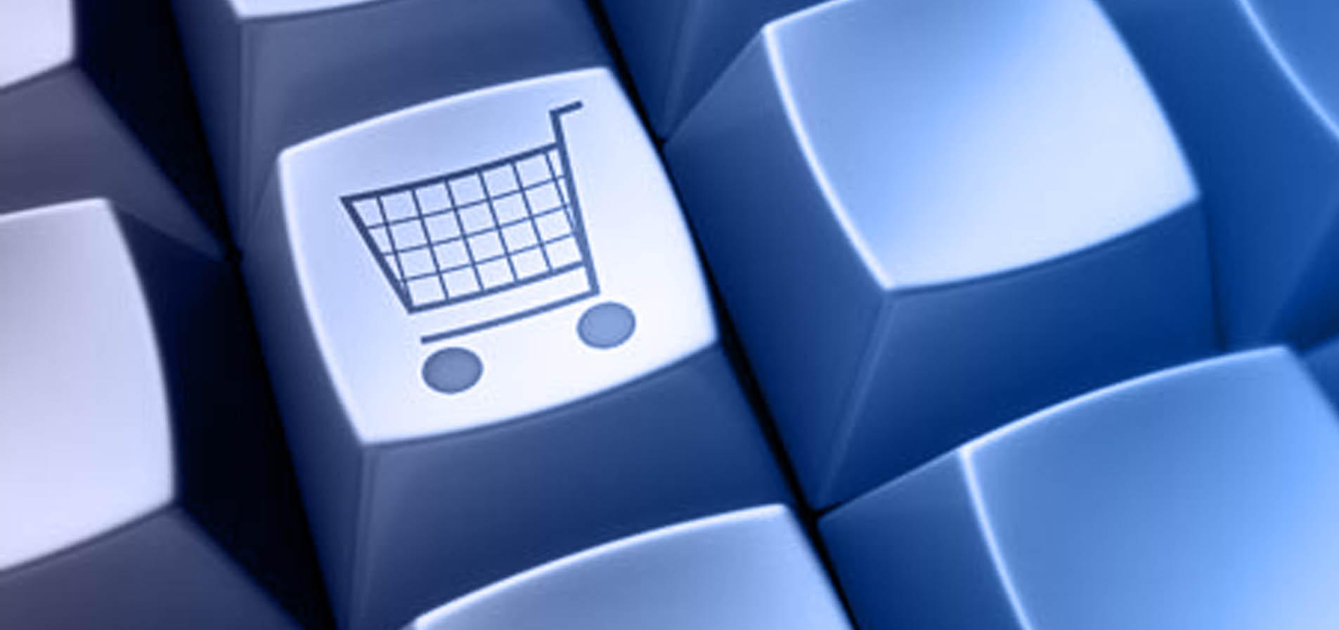 """""""¿Cómo las marcas pueden servir al consumidor en la era digital?"""""""
