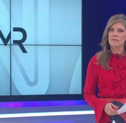 """VIDEO   Mónica Rincón se cuadra con Boric: """"Parte del Frente Amplio y la ex Nueva Mayoría tienen doble estándar"""""""