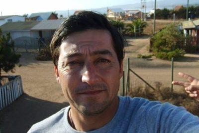 Familiares de Nibaldo Villegas pidieron a Google eliminar imágenes explícitas del crimen