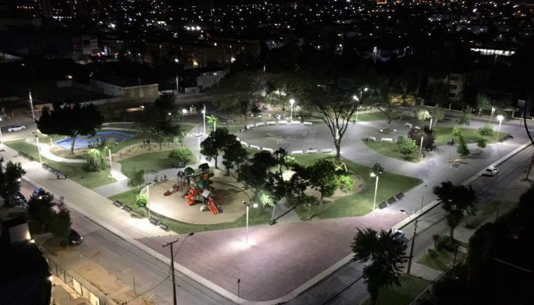 """Defensora de la Niñez y toque de queda a menores en Quilpué: """"Restringiría garantías constitucionales"""""""