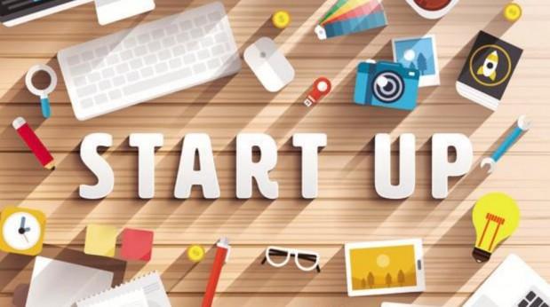 Startup y Empresa: Un Paso a la Vez