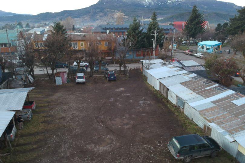 Mercado Artesanal de Coyhaique