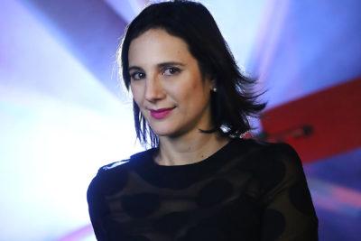 """Blanca Lewin destapa asquerosos episodios de acoso: """"Nos pasa a todas las mujeres"""""""