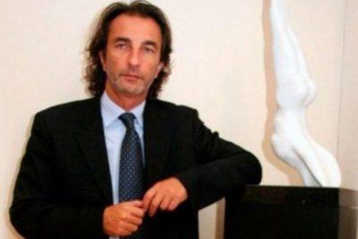 Primo de Macri reconoce pago de soborno en el gobierno de Cristina Fernández