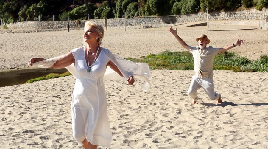 """""""Casa de Muñecos se transforma en el tercer mejor estreno de la última década en medio de llamado a """"boicot"""" de grupos de derecha"""""""