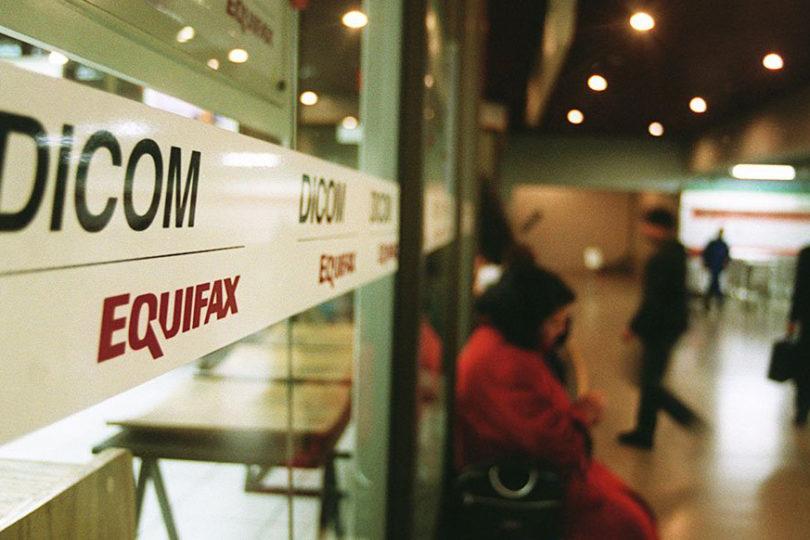 SBIF desmiente a hackers y descarta presunta eliminación de personas de Dicom