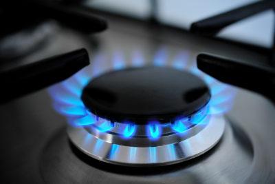 Chile y Argentina reanudará libre comercio de gas natural a partir de septiembre