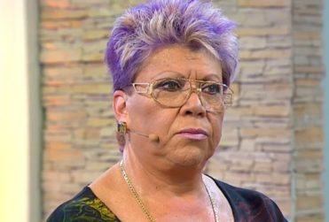 Rebelión en Mega: todos los actores de nueva teleserie firman carta contra Patricia Maldonado y no compartirán con ella