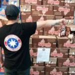 VIDEO + FOTOS | Nazis chilenos: así creció la campaña contra Soprole que todos viralizan como gracia
