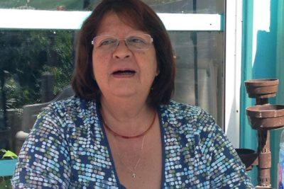 """""""Poco a poco los irán liberando"""": el mensaje de una mujer torturada por tres reos que dejaron Punta Peuco"""