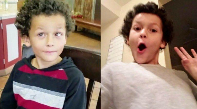 La historia de Jamel Myles, el niño de 9 años que se suicidó por bullying homofóbico