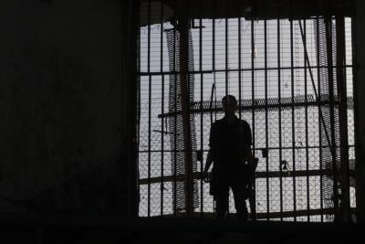 Denuncian a Gendarmería ante la Comisión Interamericana de DDHH por torturas a internos LGBTI